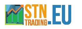 STN-Trading Forum